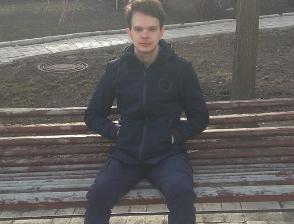 Дмитрий Теслов